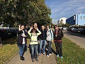 2015-10-03_slov_vinohrady_endzi_d1_2015-10-03_10-03-55.jpg: 241k (2015-10-03 10:03)
