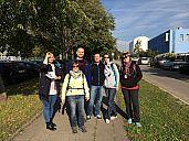 2015-10-03_slov_vinohrady_endzi_d1_2015-10-03_10-03-56.jpg: 240k (2015-10-03 10:03)