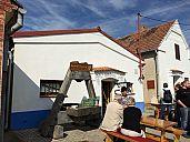 2015-10-03_slov_vinohrady_endzi_d1_2015-10-03_13-35-33.jpg: 142k (2015-10-03 13:35)