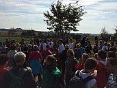 2015-10-03_slov_vinohrady_endzi_d1_2015-10-03_14-02-00.jpg: 151k (2015-10-03 14:02)