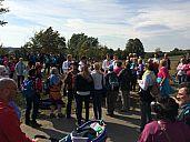 2015-10-03_slov_vinohrady_endzi_d1_2015-10-03_14-02-32.jpg: 133k (2015-10-03 14:02)