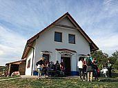 2015-10-03_slov_vinohrady_endzi_d1_2015-10-03_14-50-35.jpg: 147k (2015-10-03 14:50)