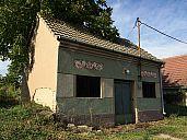 2015-10-03_slov_vinohrady_endzi_d1_2015-10-03_14-53-03.jpg: 232k (2015-10-03 14:53)