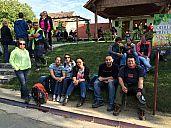 2015-10-03_slov_vinohrady_endzi_d1_2015-10-03_16-15-29_hdr-2.jpg: 221k (2015-10-03 16:15)
