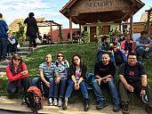 2015-10-03_slov_vinohrady_endzi_d1_2015-10-03_16-15-48_hdr-2.jpg: 219k (2015-10-03 16:15)