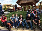 2015-10-03_slov_vinohrady_endzi_d1_2015-10-03_16-15-51_hdr-2.jpg: 221k (2015-10-03 16:15)