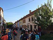 2015-10-03_slov_vinohrady_endzi_d1_2015-10-03_16-35-45.jpg: 179k (2015-10-03 16:35)