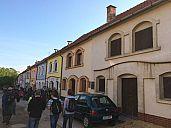 2015-10-03_slov_vinohrady_endzi_d1_2015-10-03_16-36-01.jpg: 104k (2015-10-03 16:36)