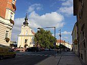2015-10-03_slov_vinohrady_endzi_d2_2015-10-04_10-18-32.jpg: 149k (2015-10-04 10:18)