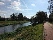2015-10-03_slov_vinohrady_endzi_d2_2015-10-04_10-24-34.jpg: 195k (2015-10-04 10:24)