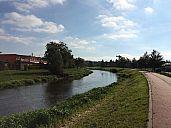 2015-10-03_slov_vinohrady_endzi_d2_2015-10-04_10-28-16.jpg: 144k (2015-10-04 10:28)