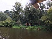 2015-10-03_slov_vinohrady_endzi_d2_2015-10-04_11-33-16_hdr.jpg: 148k (2015-10-04 11:33)