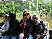 2015-10-03_slov_vinohrady_endzi_d2_2015-10-04_11-57-45-1.jpg: 195k (2015-10-04 11:57)