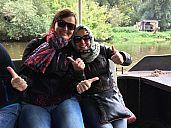 2015-10-03_slov_vinohrady_endzi_d2_2015-10-04_11-57-59_hdr.jpg: 158k (2015-10-04 11:57)
