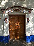 2015-10-03_slov_vinohrady_endzi_d1_2015-10-03_13-54-13.jpg: 122k (2015-10-03 13:54)