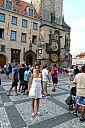 2014-08-01_praha_2014_vj_p1030794.jpg: 209k (2014-08-02 19:01)