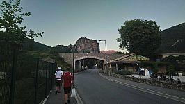 provence_2018_sd_20180630_dsc_0107.jpg: 152k (2018-06-30 21:02)