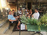 provence_2018_wa_001.jpg: 266k (2018-07-03 17:42)