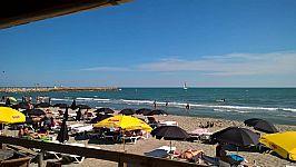 provence_2018_wa_007.jpg: 139k (2018-07-09 17:25)
