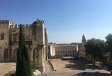 provence_2018_wa_089.jpg: 179k (2018-07-09 17:32)