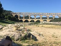 provence_2018_wa_096.jpg: 363k (2018-07-09 17:33)