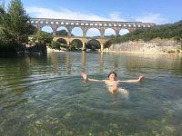 provence_2018_wa_101.jpg: 230k (2018-07-09 17:33)
