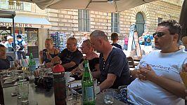 provence_2018_wa_106.jpg: 177k (2018-07-09 17:33)
