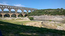 provence_2018_wa_109.jpg: 140k (2018-07-09 17:34)