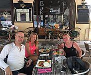 provence_2018_wa_126.jpg: 217k (2018-07-09 17:35)