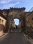 provence_2018_wa_142.jpg: 303k (2018-07-09 17:35)