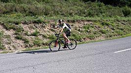 provence_2018_wa_163.jpg: 320k (2018-07-09 17:37)