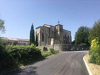 provence_2018_wa_166.jpg: 221k (2018-07-09 17:38)