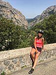 provence_2018_wa_184.jpg: 501k (2018-07-09 17:39)