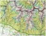 rohace_map_112.jpg: 458k (2004-09-09 14:32)