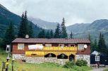 Day 3 - nocľah - Žiarska chata, 1325 m.n.m. <br/>(prevzate z www.hiking.sk)