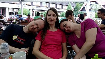 2015-06-27_sas_svycarsko_other_11217577_10205964191337133_6380616288998506682_o.jpg: 259k (2015-08-15 20:22)