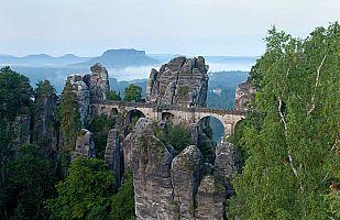2015-06-27_sas_svycarsko_other_1978528_10205866909424036_1520006151421827707_o.jpg: 130k (2015-08-15 20:24)