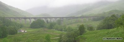 harry_potter_bridge_Glenfin.jpg: 88k (2006-07-12 22:55)
