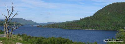 lago.jpg: 112k (2006-07-12 22:55)