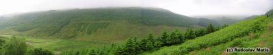 udolie.jpg: 78k (2006-07-12 22:55)