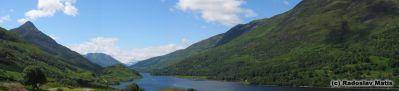 dalsie_lago2.jpg: 75k (2006-07-12 22:55)