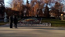 broumov_2015_img_20151231_133747.jpg: 146k (2015-12-31 13:37)