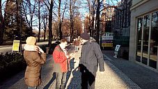 broumov_2015_img_20151231_134710.jpg: 167k (2015-12-31 13:47)
