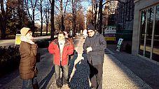 broumov_2015_img_20151231_134717.jpg: 149k (2015-12-31 13:47)