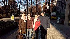 broumov_2015_img_20151231_134732.jpg: 144k (2015-12-31 13:47)