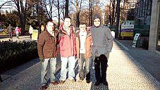 broumov_2015_img_20151231_134756.jpg: 164k (2015-12-31 13:47)
