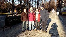 broumov_2015_img_20151231_134803.jpg: 164k (2015-12-31 13:48)