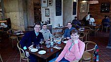 broumov_2015_img_20151231_141138.jpg: 97k (2015-12-31 14:11)
