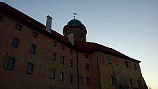 broumov_2015_img_20151231_160109.jpg: 39k (2015-12-31 16:01)
