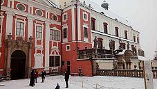 broumov_2015_img_20160101_120630.jpg: 110k (2016-01-01 12:06)